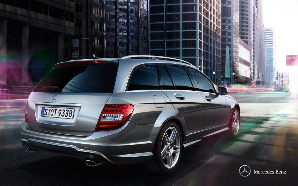 mercedes-benz-c-estate-s204_wallpaper_03_1920x1200_11-2011