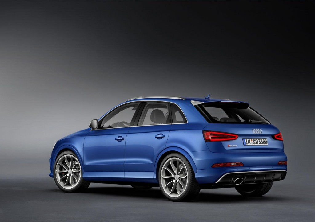 Audi-RS-Q3-blue-rear-quarter