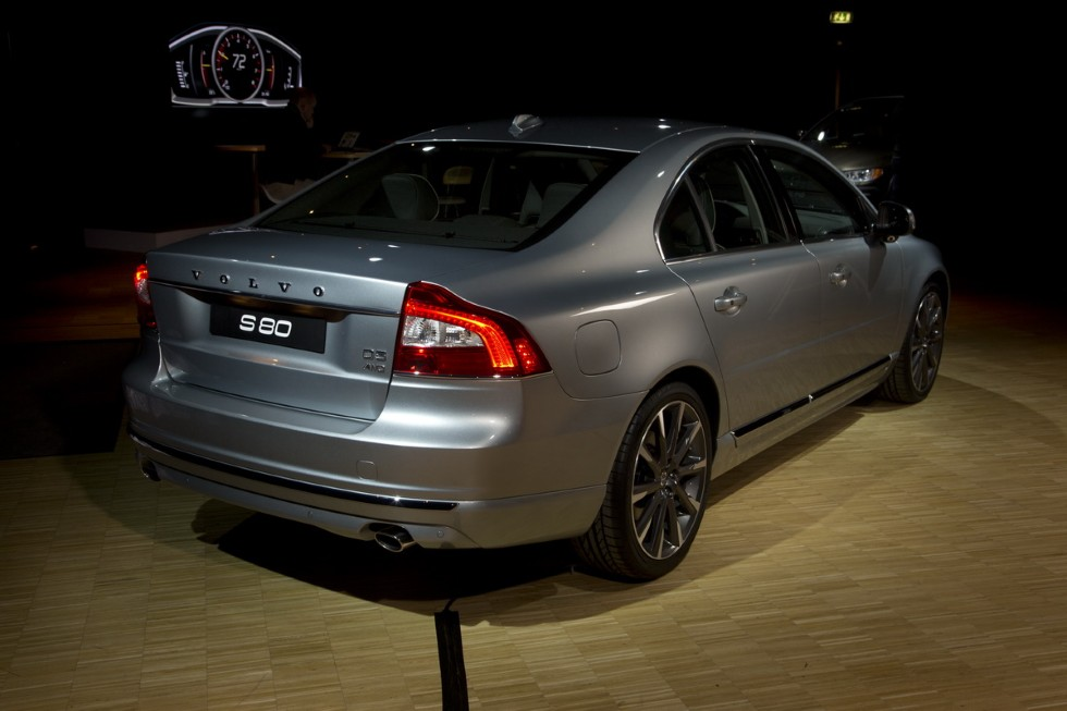 Global-images-2013-2-19-Volvo-S60-V60-XC60-V70-XC70-S80-2014-00019
