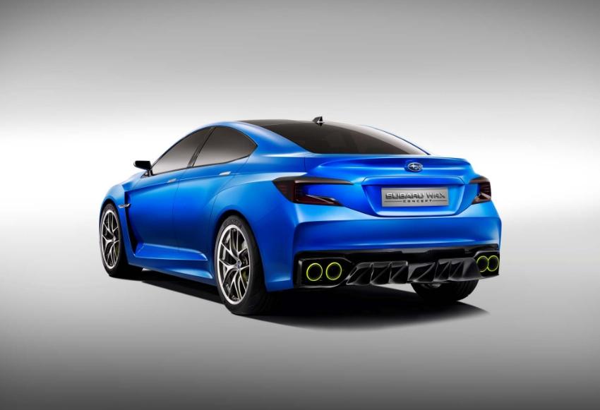 Subaru-Impreza-WRX-Concept.2