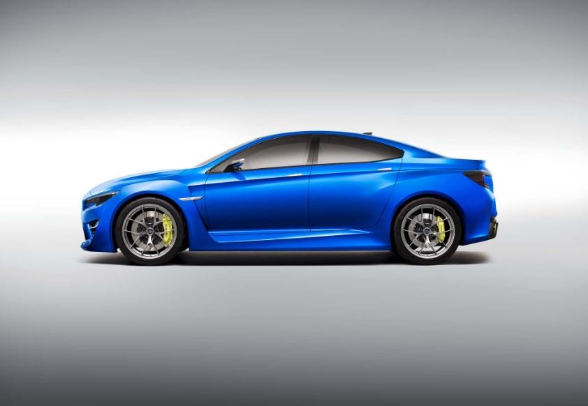 Subaru-Impreza-WRX-Concept.3