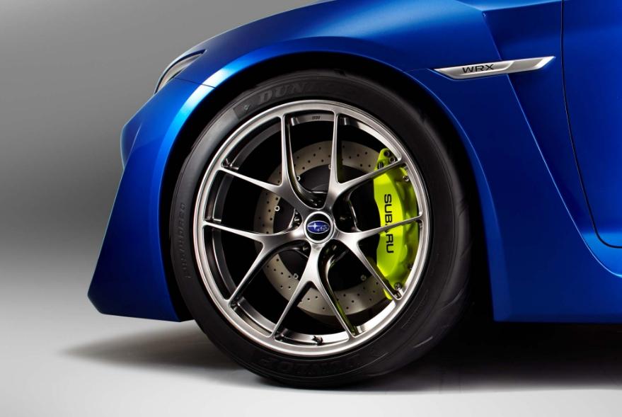 Subaru-Impreza-WRX-Concept.4