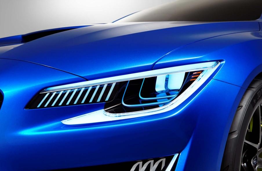 Subaru-Impreza-WRX-Concept.7