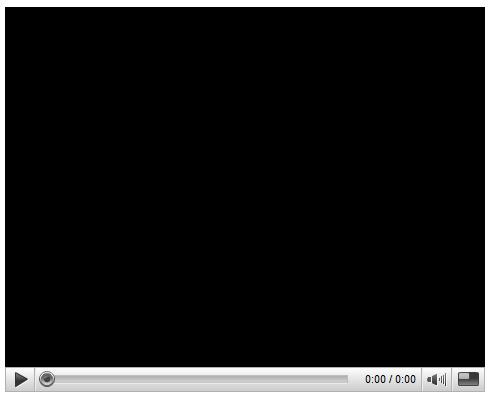 Video_play_window_kuva