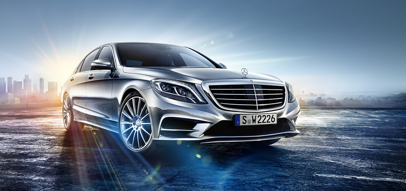 mercedes-benz-s-class-wv222_modeloverview_814x383_03-2013
