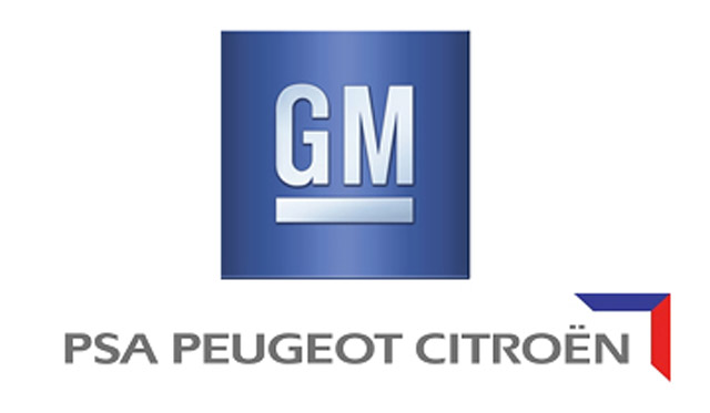 gm-and-psa-peugeot-citroen