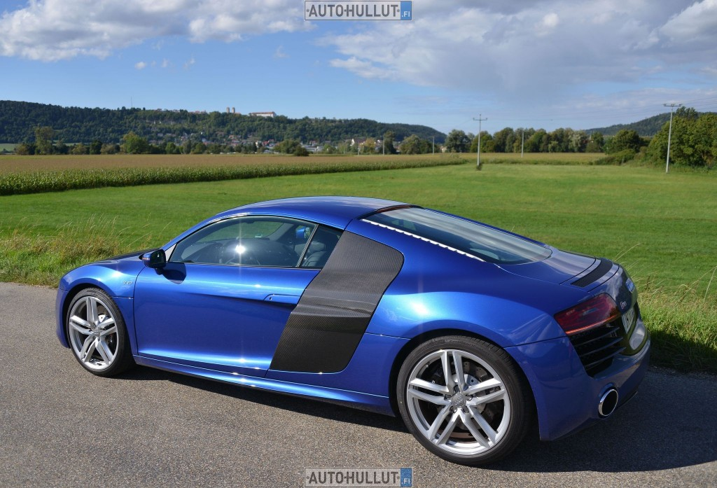 testaa audi driving experience audi altmuehl valley tour. Black Bedroom Furniture Sets. Home Design Ideas