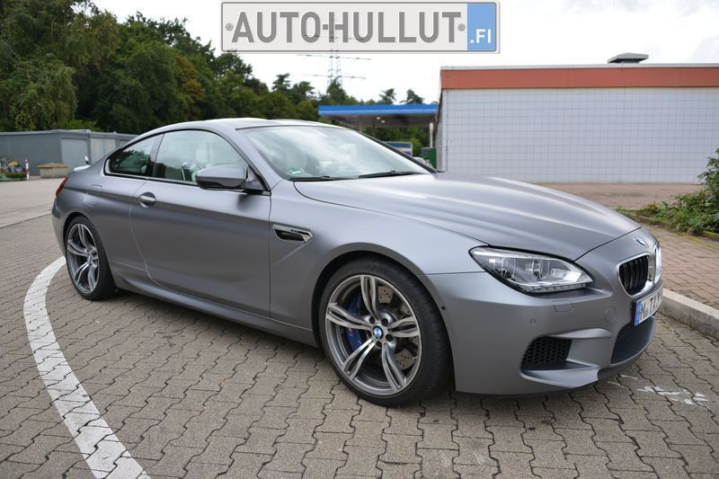 BMW-M6_1