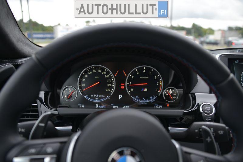 BMW-M6_10