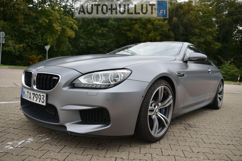 BMW-M6_2