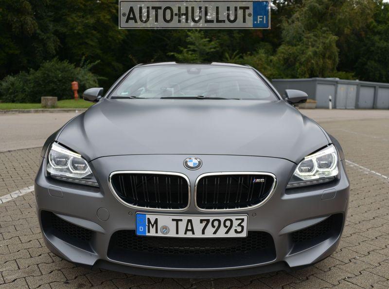 BMW-M6_3