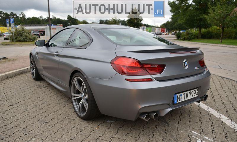 BMW-M6_4