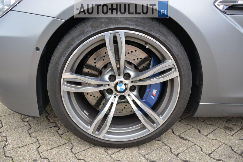 BMW-M6_5