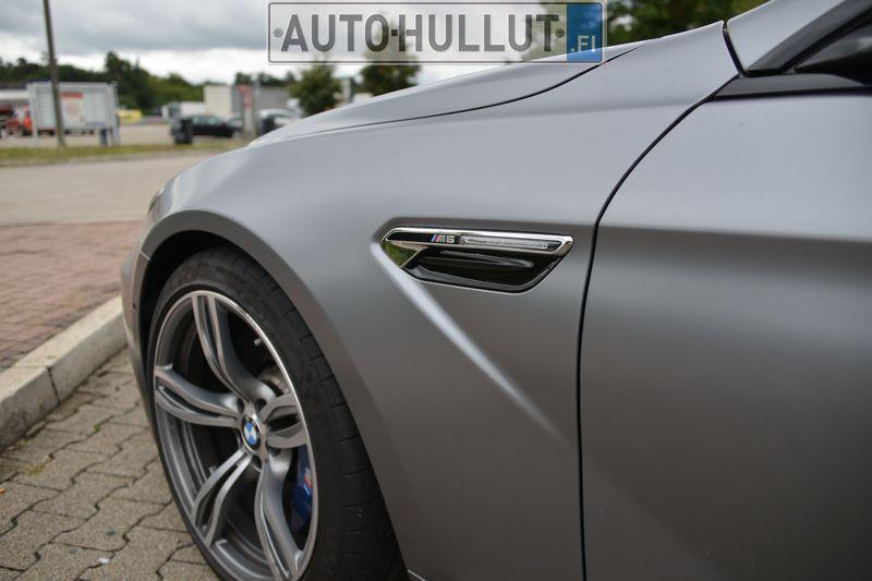 BMW-M6_6