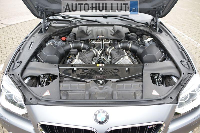 BMW-M6_7