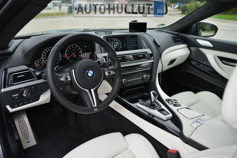 BMW-M6_8