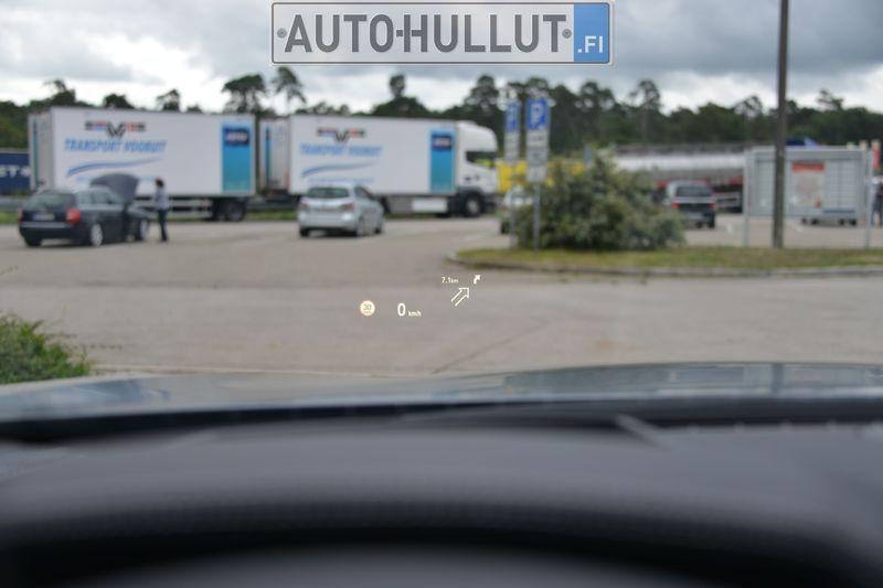 BMW-M6_9