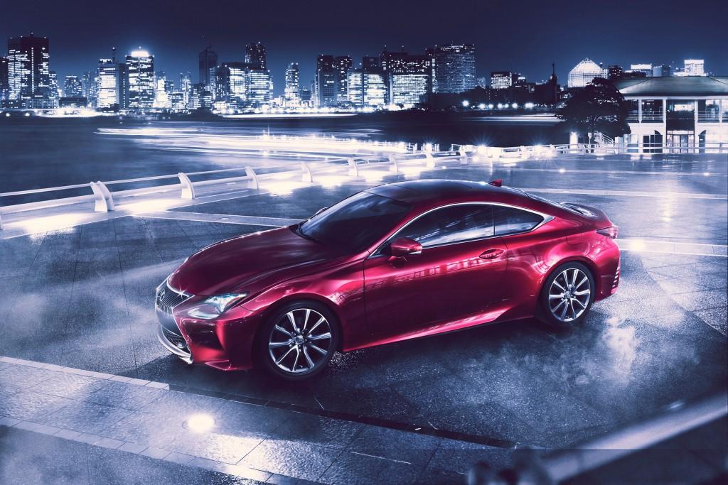 Lexus_RC_002