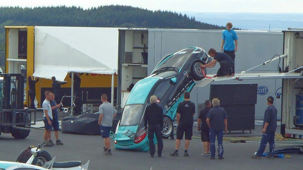 porschegt3crash