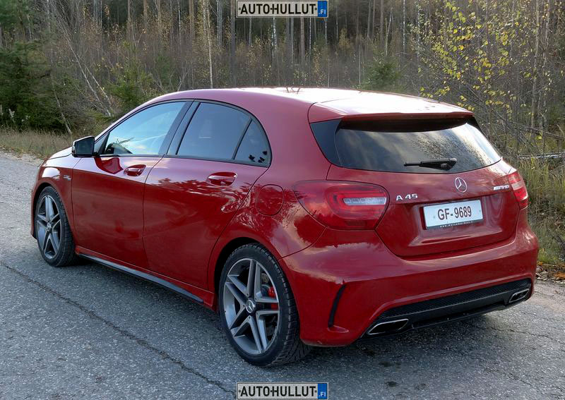 MercedesBenz_A45-AMG_1