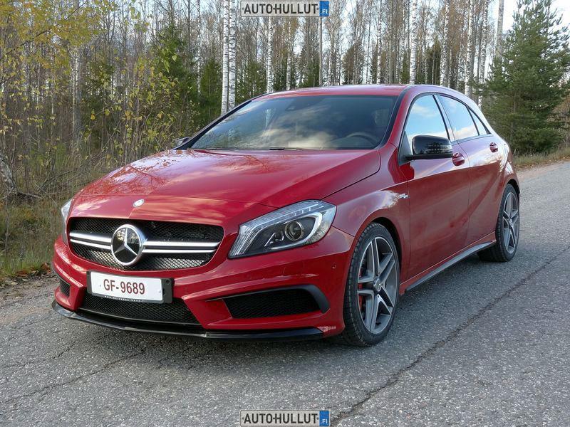 MercedesBenz_A45-AMG_2