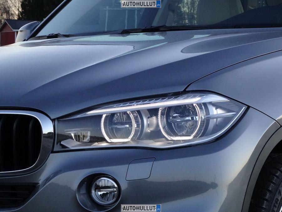BMW_X5_30d_2.JPG