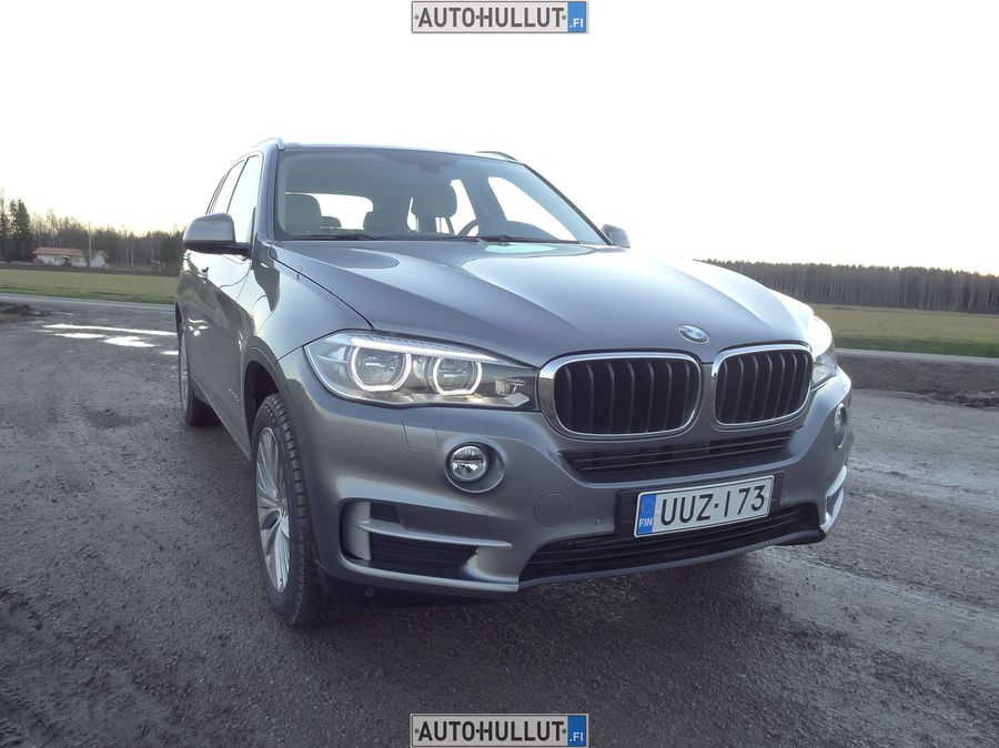BMW_X5_30d_5.JPG