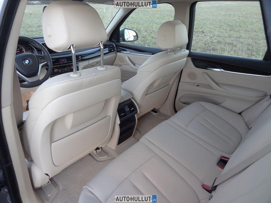 BMW_X5_30d_7.JPG