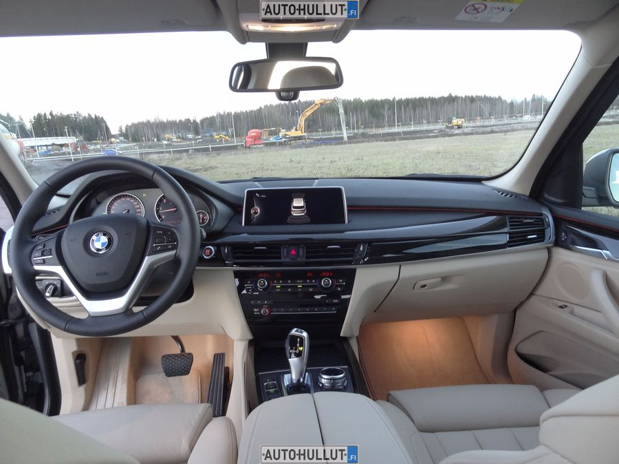 BMW_X5_30d_8.JPG