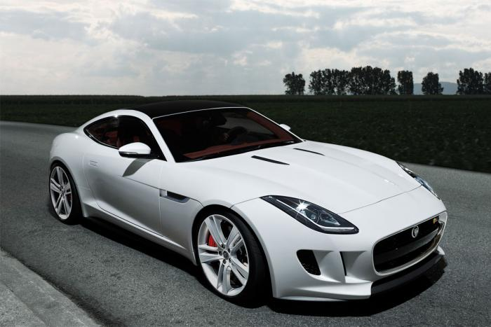 jaguar_f-type_coupe_glassroof
