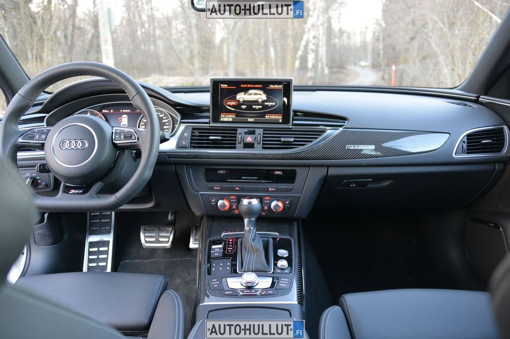 Audi_RS6-Avant_10