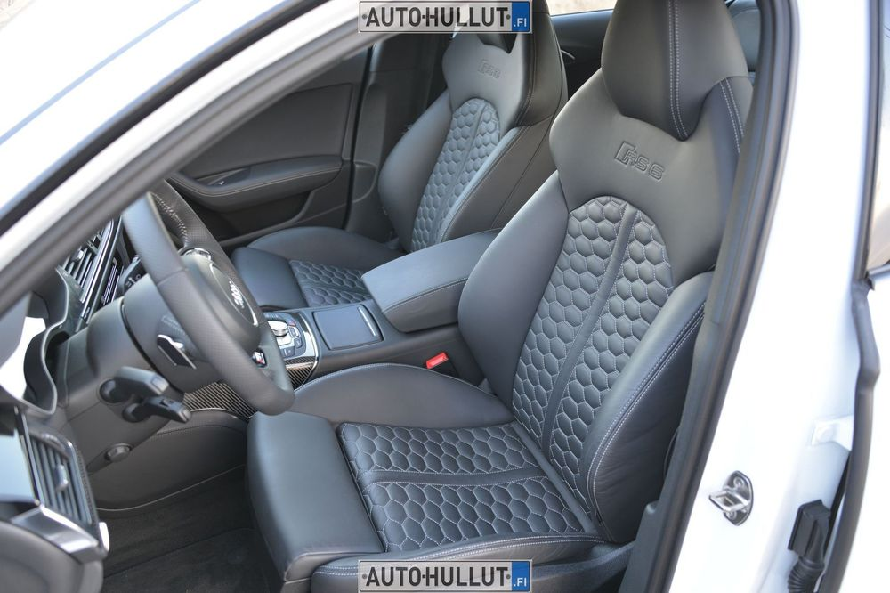 Audi_RS6-Avant_11