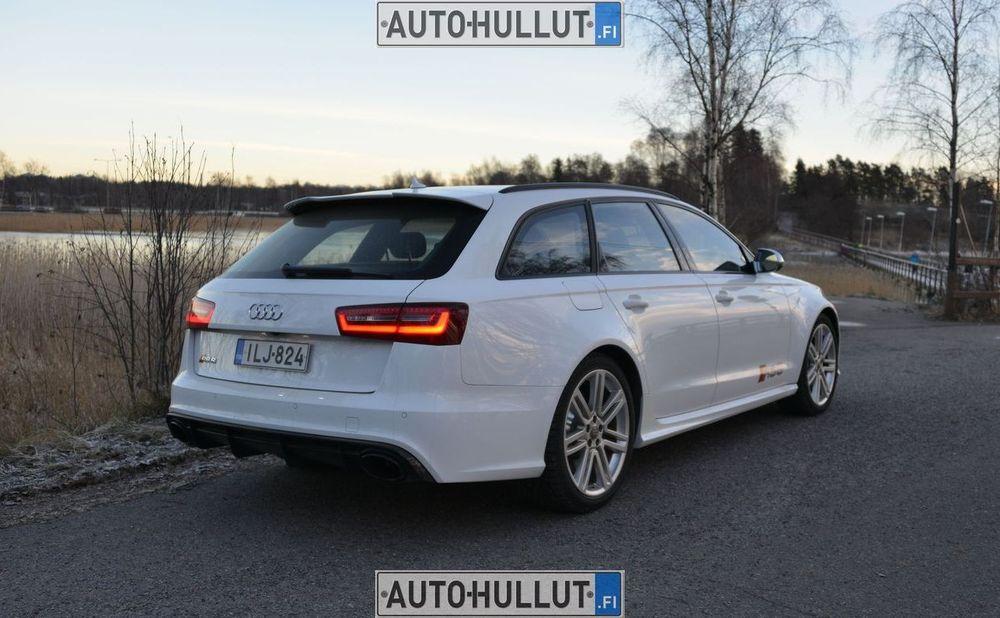 Audi_RS6-Avant_2