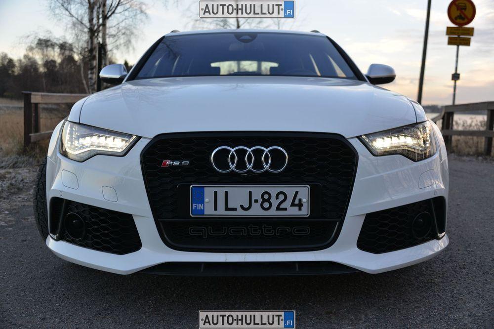 Audi_RS6-Avant_6