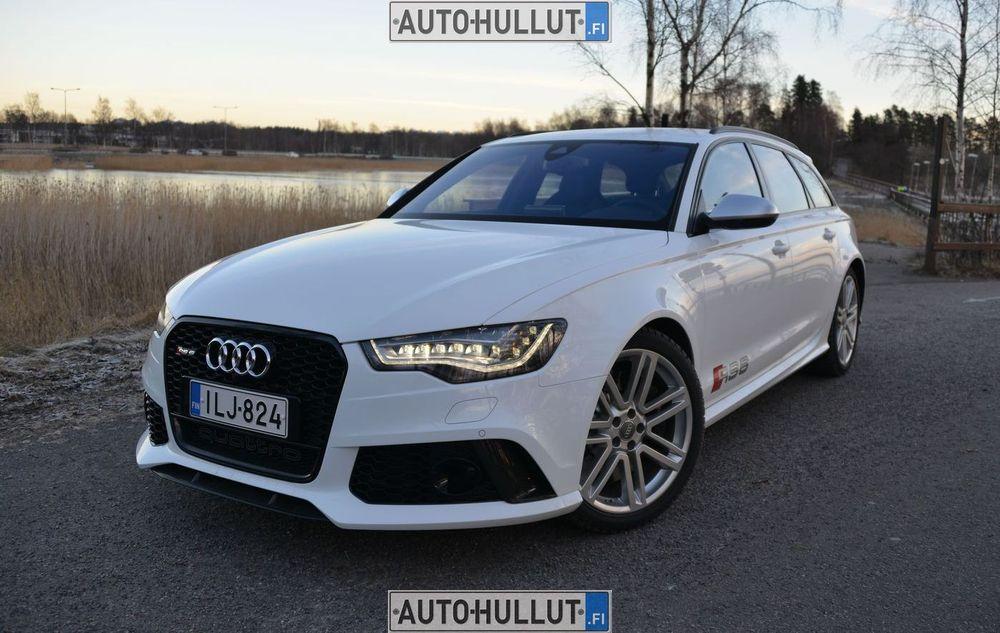 Audi_RS6-Avant_7
