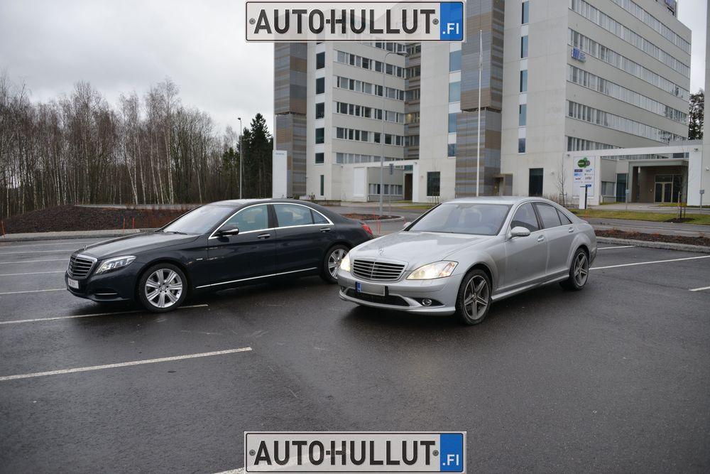 Mercedes_S500L_W222_1.JPG