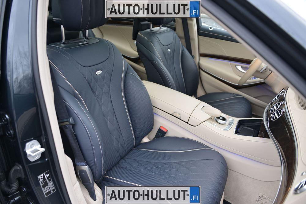 Mercedes_S500L_W222_10.JPG