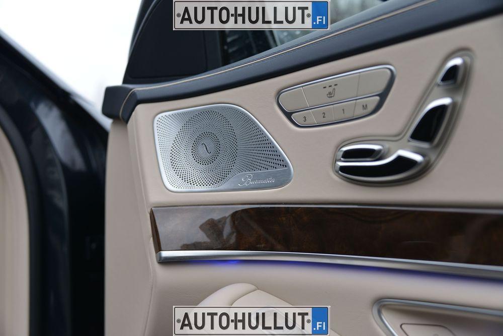 Mercedes_S500L_W222_11.JPG
