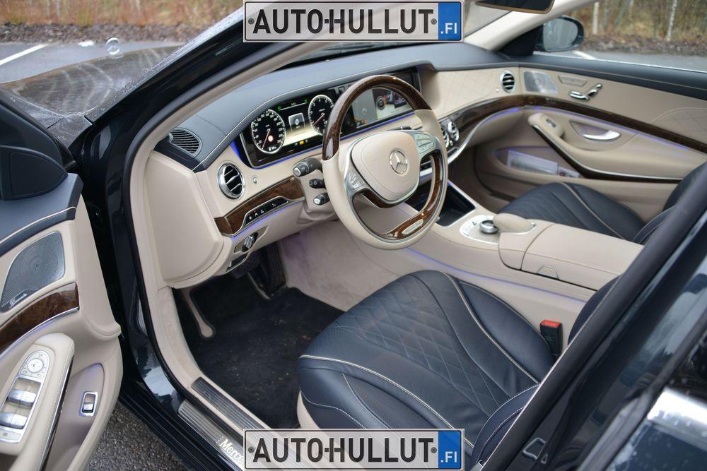 Mercedes_S500L_W222_12.JPG