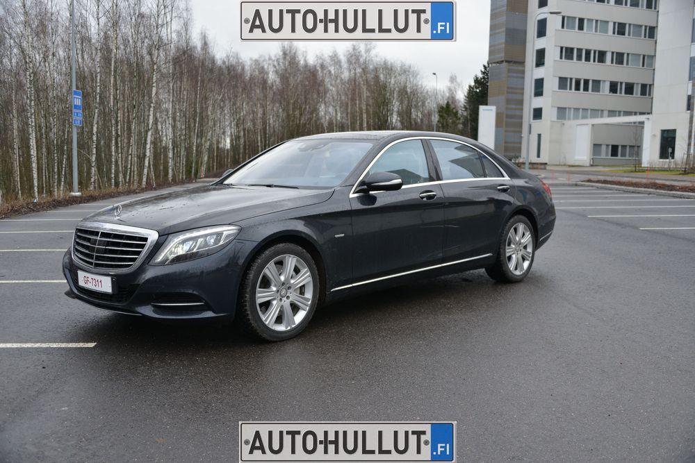 Mercedes_S500L_W222_4.JPG