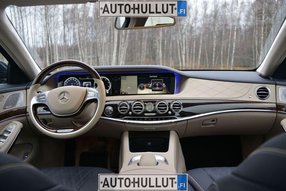 Mercedes_S500L_W222_6.JPG
