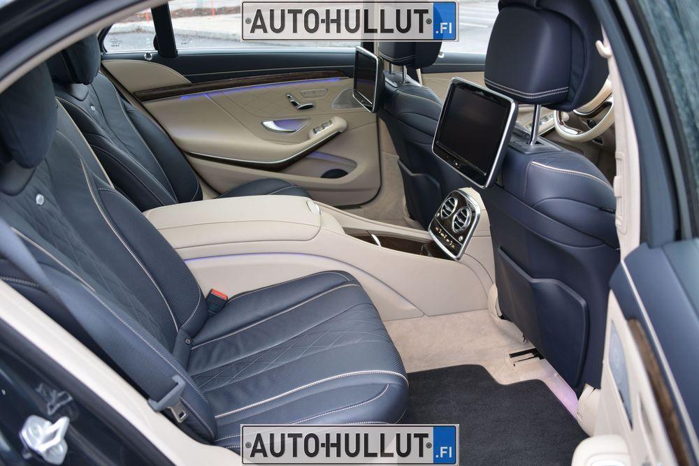 Mercedes_S500L_W222_7.JPG