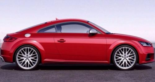AudiTTS2