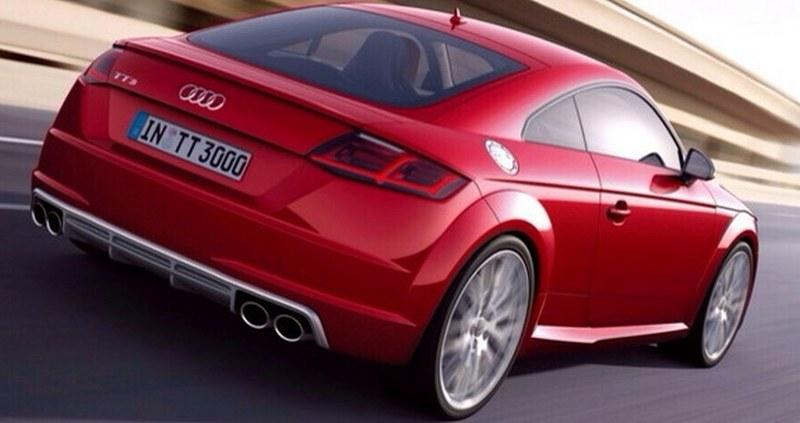 auditts3
