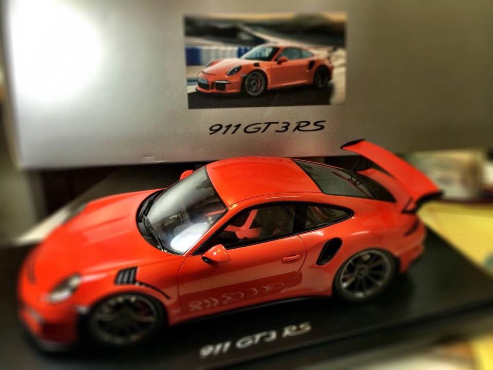 991gt3rs1