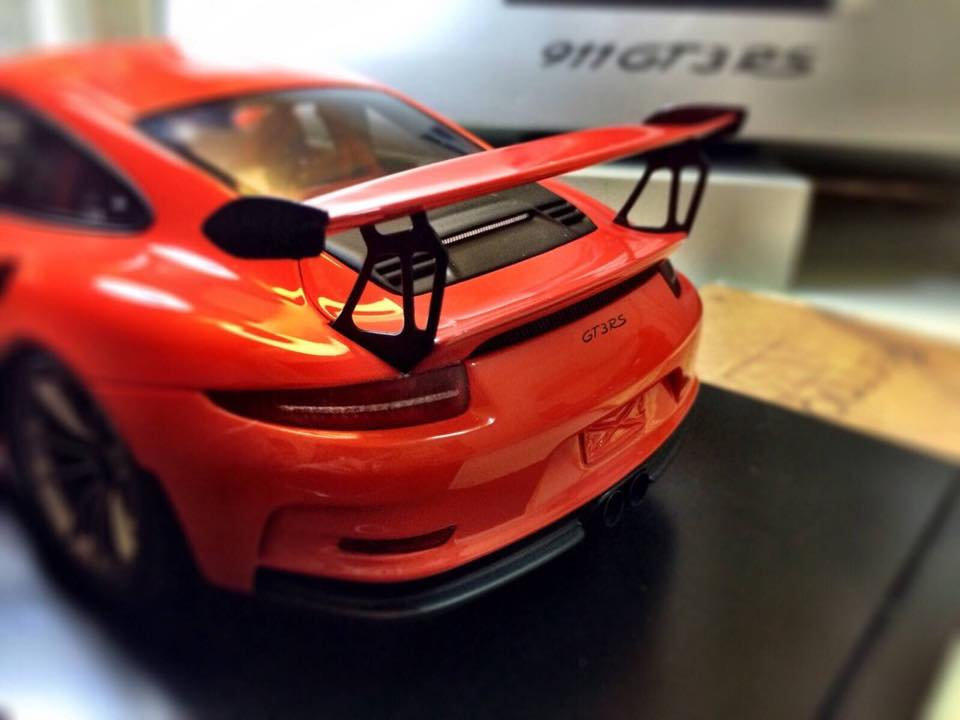 991gt3rs2