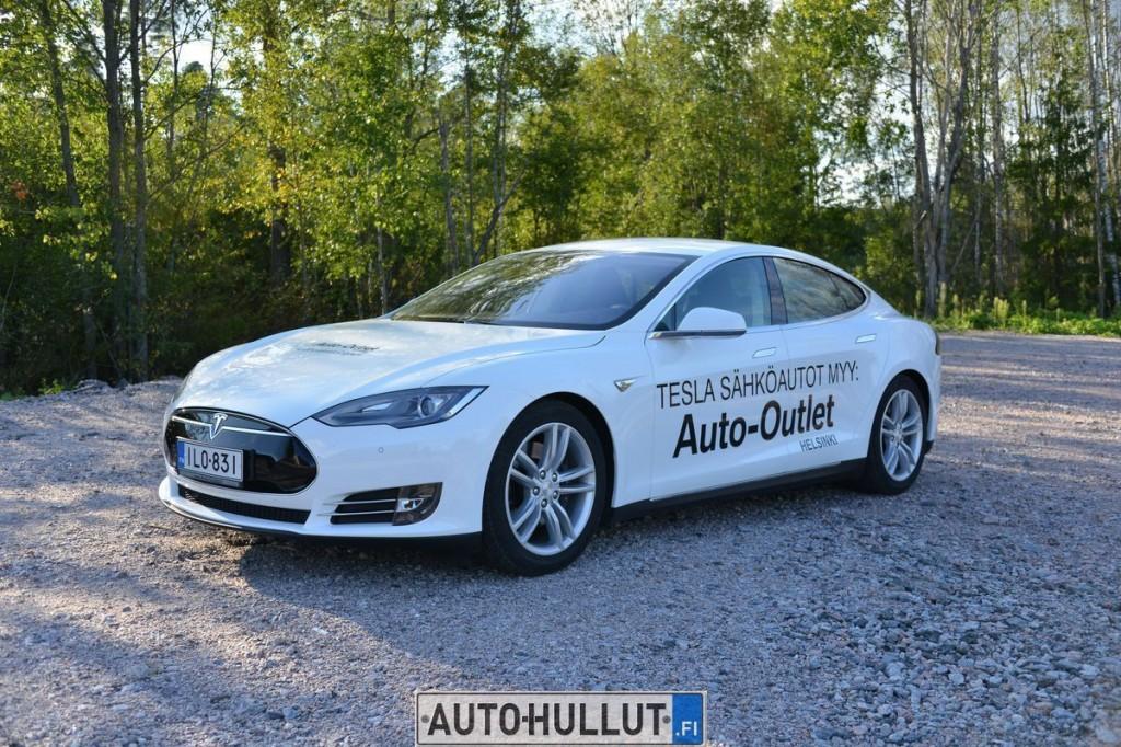 TeslaModelS85_7