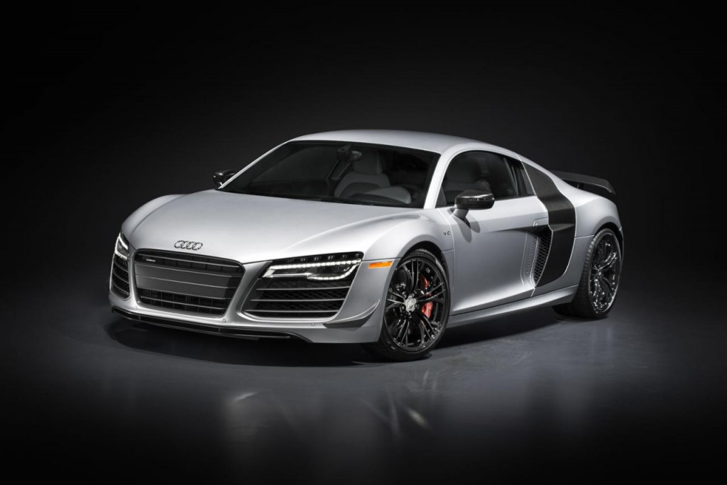 audir8competition