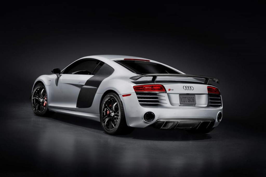audir8competition2